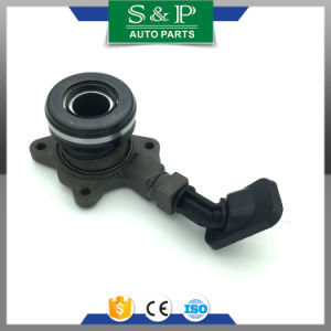 Jaguar Car Hydraulic Clutch Release Bearing for Ford 1476856 pictures & photos