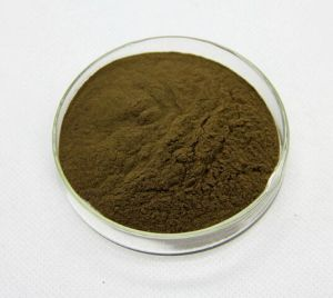 Food Dye Caramel Pigment Natural Food Colorant pictures & photos