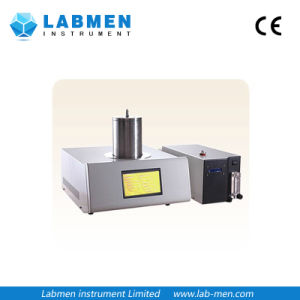 High Resolution of Differential Scanning Calorimeter (DSC) pictures & photos