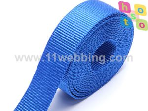 Fashion Nylon Webbing for Pet Belt Dog Leashes pictures & photos