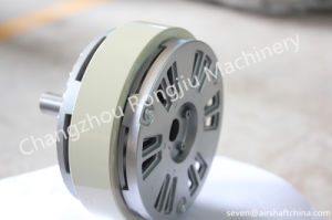 Machinery Magnetic Powder Clutches and Automatic Tention Controller pictures & photos