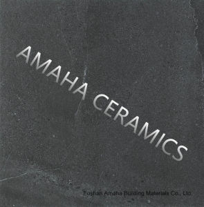 New Model Design Porcelain Tile Cement Tile Josephine Rustic Tiles for Flooring (BMR03W) pictures & photos