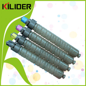 New Product 2016 Toner Cartridge Sp C830 for Ricoh pictures & photos