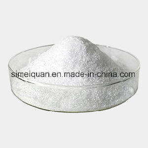 API Prolactin Steroid Cabergoline Dostinex for Weight Loss Pharmaceutical Raw Material pictures & photos