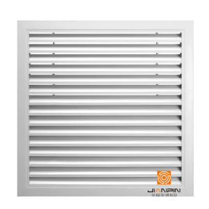 Air Conditioning Return Air Grille for Ventilation pictures & photos