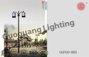 Factory Direct Ancient Lamp for Street Lighting pictures & photos