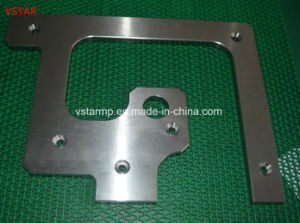 High Quality Best Price Turning CNC Lathe Machined Parts pictures & photos