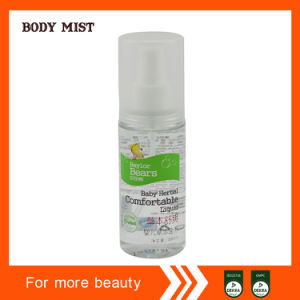 Baby Herbal Comfortable Liquid Spray pictures & photos