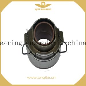 Clutch Release Bearing for Toyota-Auto Spare Part-Wheel Bearing