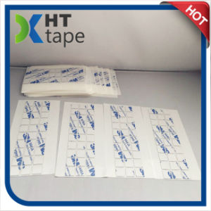 3m 9448 Duoble Sided Tape pictures & photos