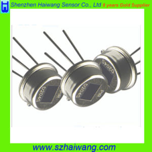 Digital Passive Infrared Sensor Can Adjust Time Freely (D204S) pictures & photos
