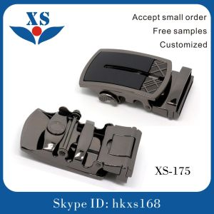 New Style Military Buckle with Good Price pictures & photos