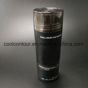 Best Hair Care Product Keratin Hair Building Fibers pictures & photos