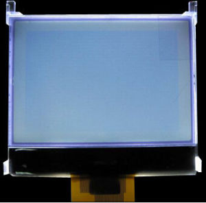 128*64 Graphic LCD Module Product pictures & photos