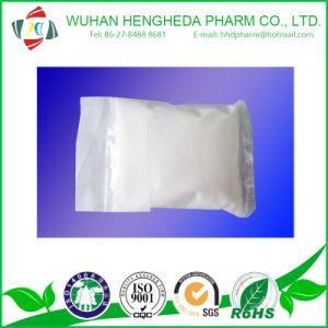 2-Ethylbenzofuran-3-Yl P-Methoxyphenyl Ketone CAS3343-80-4 pictures & photos