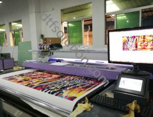 Digital Textile Belt Printer Fd1628 pictures & photos
