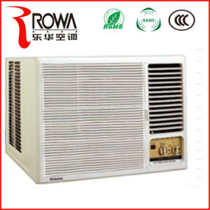 Window Type Air Conditioner18000 BTU with CE, CB, pictures & photos