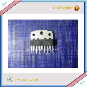 Original IC CD6283 (electronic component) pictures & photos