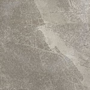 New Design Rustic Glazed Interior Floor Tile pictures & photos