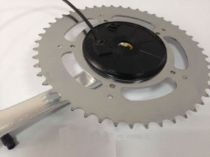 Electric Bicycle- Jcp Tooth Disk Torque Sensor pictures & photos