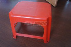 Furniture Mould/Plastic Injection Moulding pictures & photos