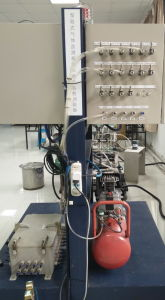 Factory Sales Fixed Hydrocarbon Gas Detection System pictures & photos