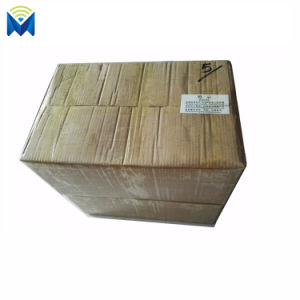 China Mobile Phone Battery with Price for Motorola Moto G4 Play Xt1607 Xt1609 Gk40 3.8V 2685mAh pictures & photos