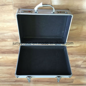 Aluminum Tool Case Export to Japan pictures & photos
