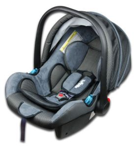 High Quality Safety Baby Car Seat with European Standard pictures & photos
