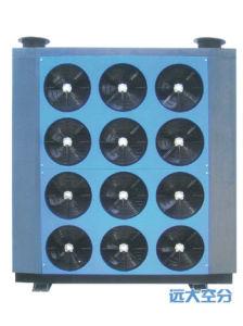 High Temperature Compressed Air Dryer pictures & photos
