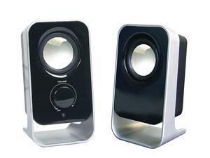 2.0 Speaker(JZ-306)