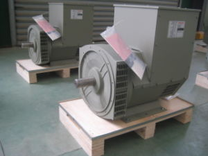 Stamford AC Self-Exciting Alternator (JDG224E) pictures & photos