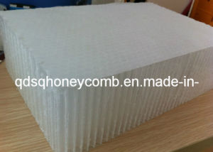 PP Nonwoven Fabric Honeycomb (PP6)