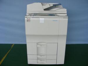 Copier (MP-7500)