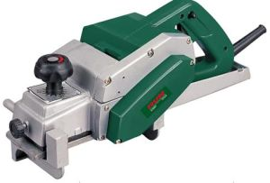 Electric Planer (CK2283)