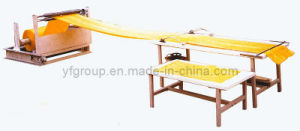 Manual Bag-Cutting Machine for Cutting Woven Bags (CD-II) pictures & photos