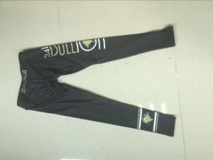 High Quality Compression Tights for Men