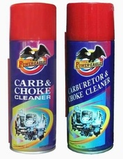 Carburetor & Choke Cleaner (PE-210-450)