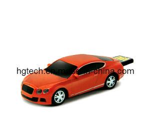 Car Shape USB Toy 16g
