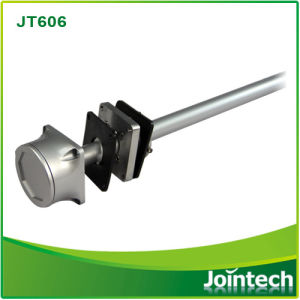 Capacitance Fuel Level Sensor for Fuel Monitoring (JT606) pictures & photos