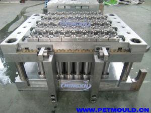 32cav. PET Preform Mould pictures & photos