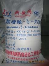 Tofu Additive (005)