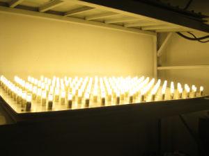 1.5W AC/DC 10-30V COB G4 LED Lights Bulb pictures & photos