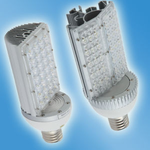 2000 Lm E40 LED 28W LED Street Light 60W pictures & photos