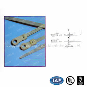 Cable Tie, Cable Accessory (2.5-200)