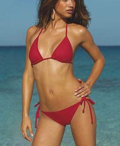 Lady′s Fashion Sexy Bikini, Swimwear (YSD-150)