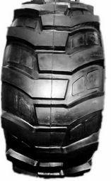 OTR Tyre 19.5L-24 12pr R4 Pattern Nylon pictures & photos
