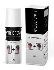 Yuda Authentic Herbal Ingrendients Hair Regrowth Spray/Yuda Pilatory/Hair Regrowth Oil Product