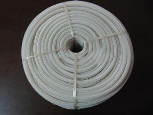 Casting Ventilation Rope