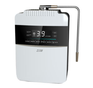 Water Ionizer (NEW MODEL) pictures & photos